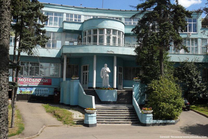 Лето. Аэроклуб имени Чкалова. 21.07.14.71..jpg