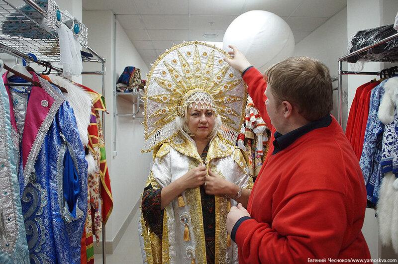 Осень. Театр Русская песня. 14.10.14.42..jpg