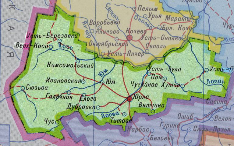 Юм. Карта.jpg