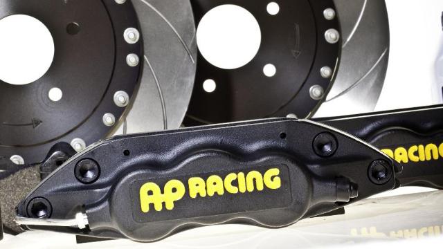 brake sport calipers pads hawk performance sttuning.ru тормозные колодки для спортивных суппортов