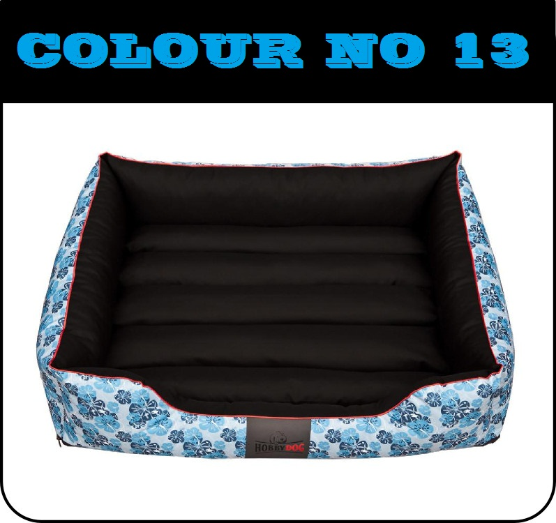 comfort13.jpg