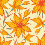 3271725-yellow.png
