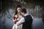 Свадьба 6-6-6.jpg