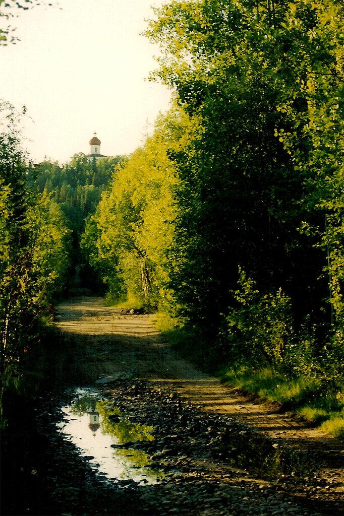 Solovki-2003_16.jpg