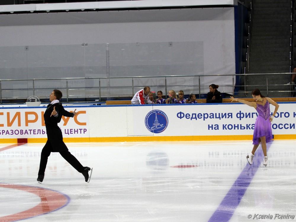 Екатерина Боброва - Дмитрий Соловьев - Страница 25 0_c638c_3253c32a_orig