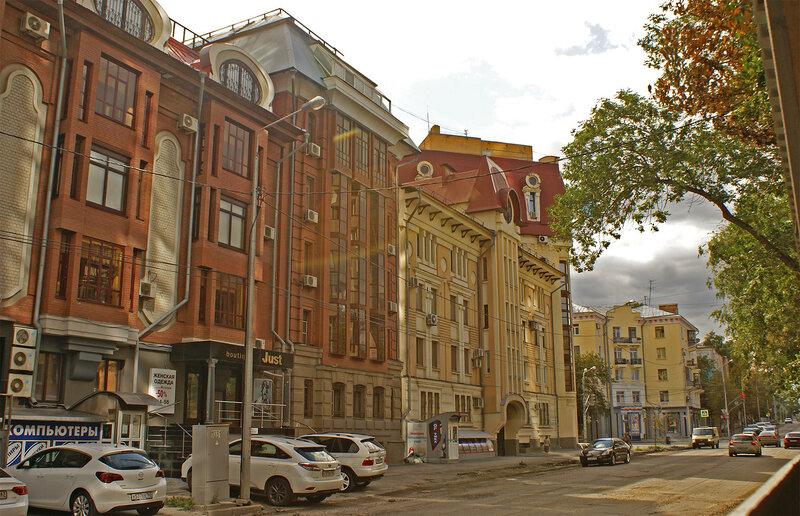 27072014samara_vilonovskaya23.jpg