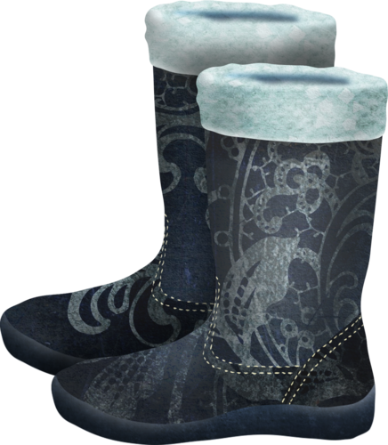 mzimm_snowflurries_boots.png