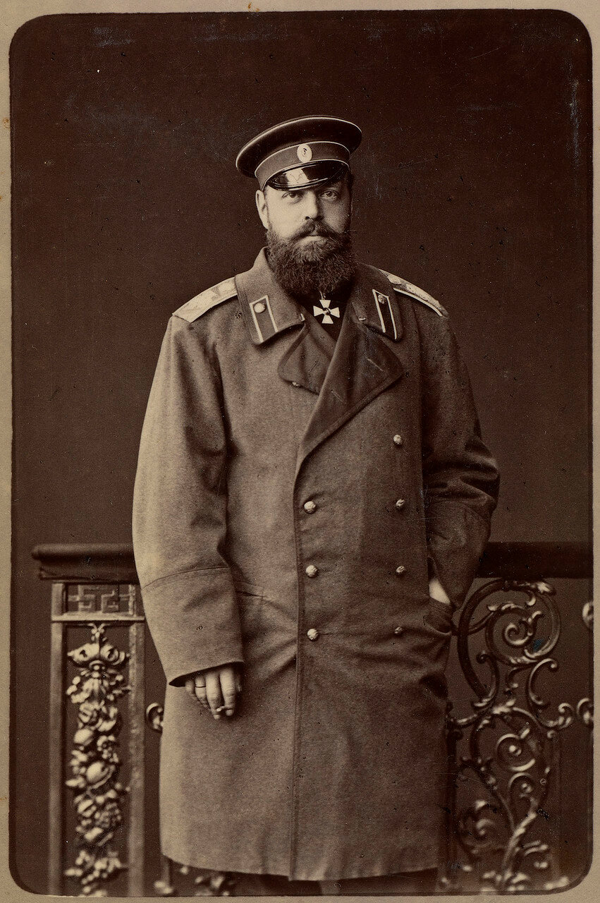 1878. Цесаревич Александр.jpg