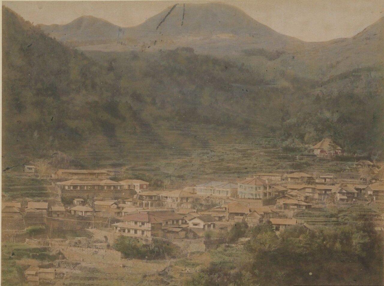 Мияносита