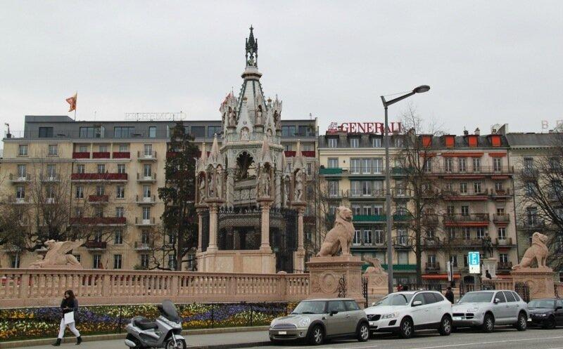 http://img-fotki.yandex.ru/get/6701/136029278.25/0_acd06_94de0846_XL.jpg.jpg