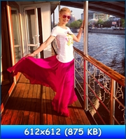 http://img-fotki.yandex.ru/get/6701/13966776.219/0_9fd90_cf97a8e4_orig.jpg