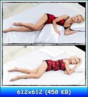 http://img-fotki.yandex.ru/get/6701/13966776.219/0_9fd9a_51a5c211_orig.jpg