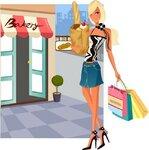 девушка   и   покупки.7.jpeg