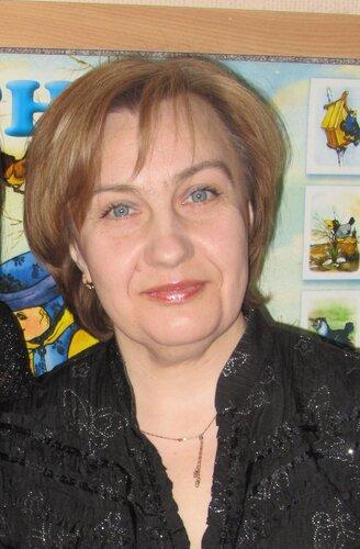 http://img-fotki.yandex.ru/get/6701/164813329.1/0_1013af_5ab5b3a8_L.jpeg.jpg