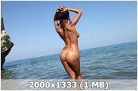 http://img-fotki.yandex.ru/get/6701/169790680.17/0_9db57_535a760c_orig.jpg