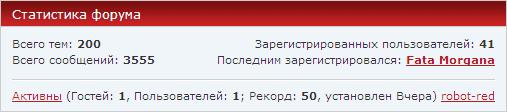 http://img-fotki.yandex.ru/get/6701/18026814.64/0_7542d_2acd9518_XL.png.jpg