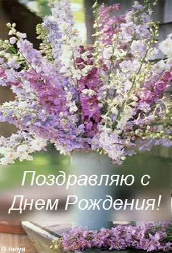 http://img-fotki.yandex.ru/get/6701/195729493.1/0_114710_8203231d_L.jpg
