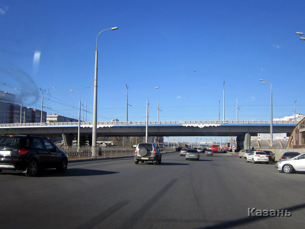 Участок Большого Казанского