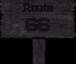 snp-route66 elements16.png