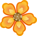 KMILL_flower-2.png