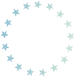 Flergs_By-The-Sea_Stars1.PNG