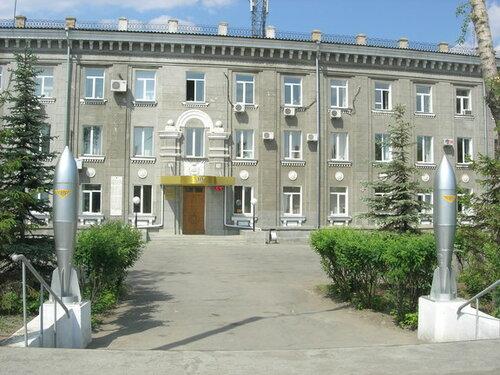 Завод Пластмасс