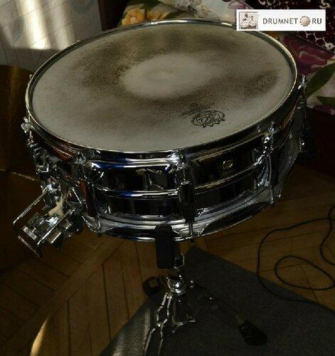 малый барабан Ludwig LM410 Super-Sensitive