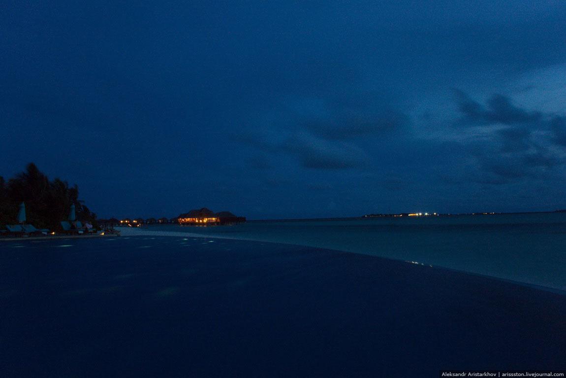 Мальдивы_2012_05_49