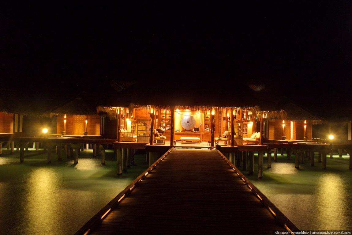 Мальдивы_2012_05_54