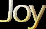 Joy_and_Play_Komarik_el (122).png