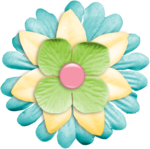 aw_picnic_layered flower 5.png
