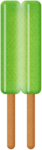 aw_picnic_popsicle green.png