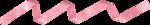 ribbon1 pink.png