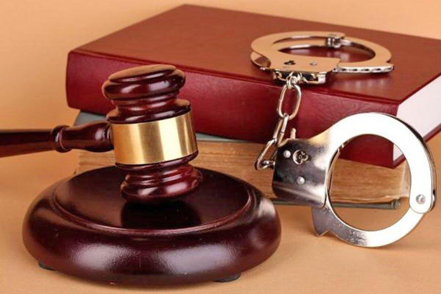Суд столицы признал виновными 2-х украинцев впродаже девушки всекс-рабство