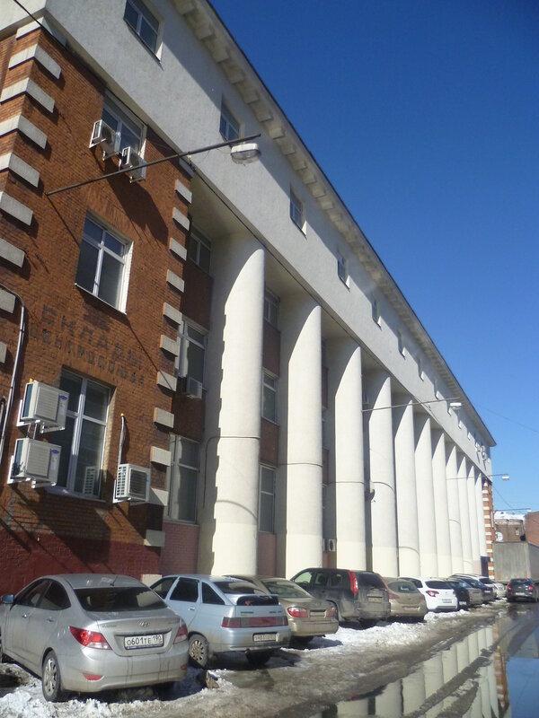 Раздел имущества Днепровский переулок юридическая консультация в воронеже 9 мая 2016