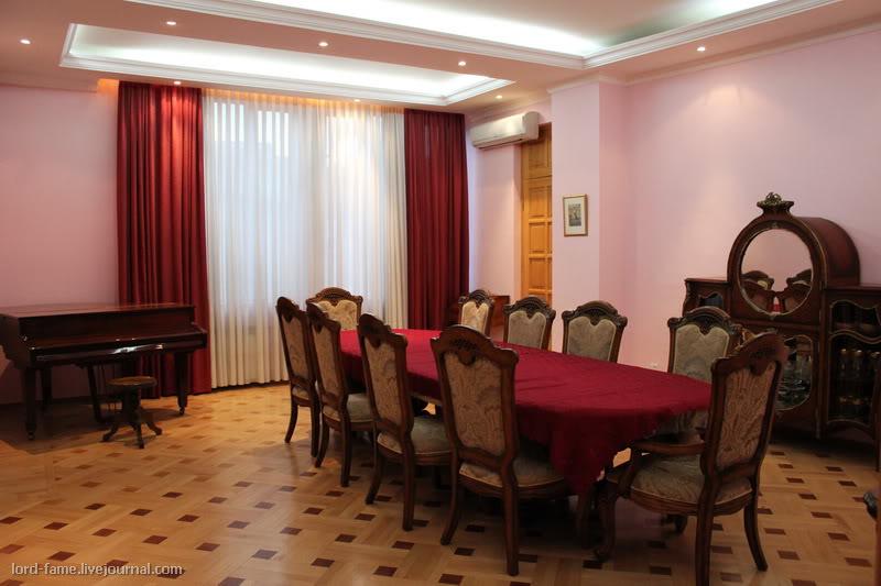 Tbilisi-2011a2.JPG