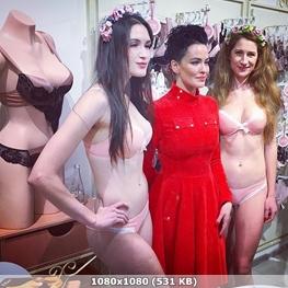 http://img-fotki.yandex.ru/get/6701/348887906.75/0_153262_7b7c8e79_orig.jpg