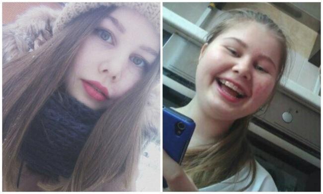 ДЛИННОПОСТ! 17 девушек на своем примере показали всю суть красивых фото в социальных сетях