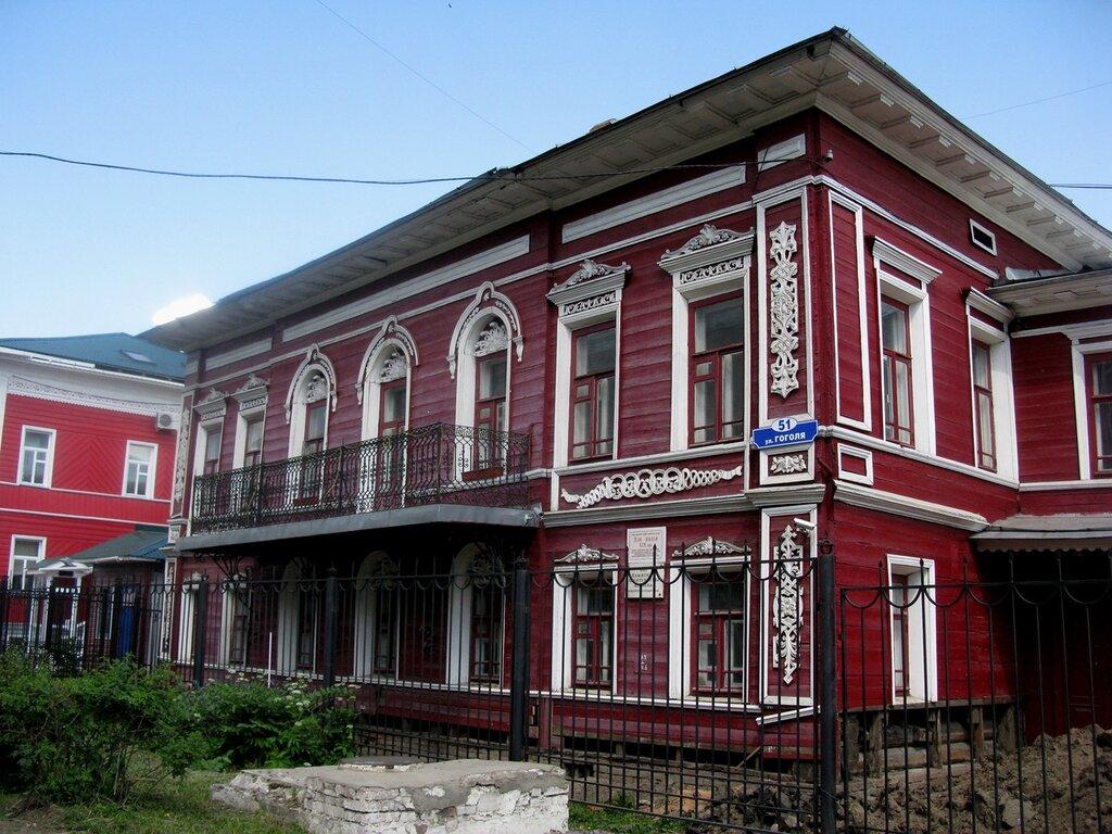 дворца фото вологодских деревянных домов пузырьки рассеивают