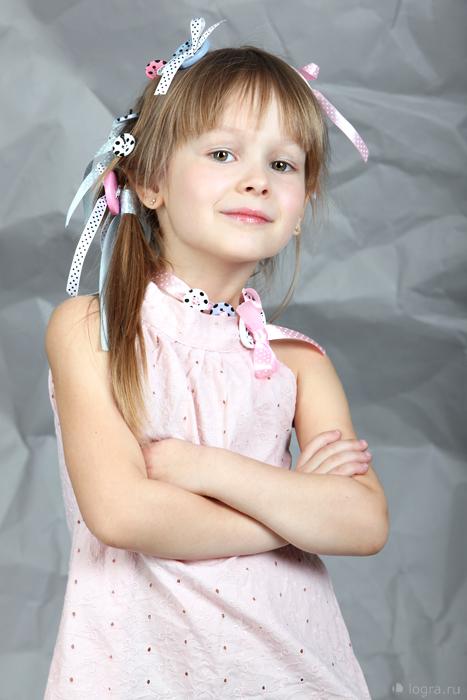модель Александра Ярилова, стилист Екатерина Балычева