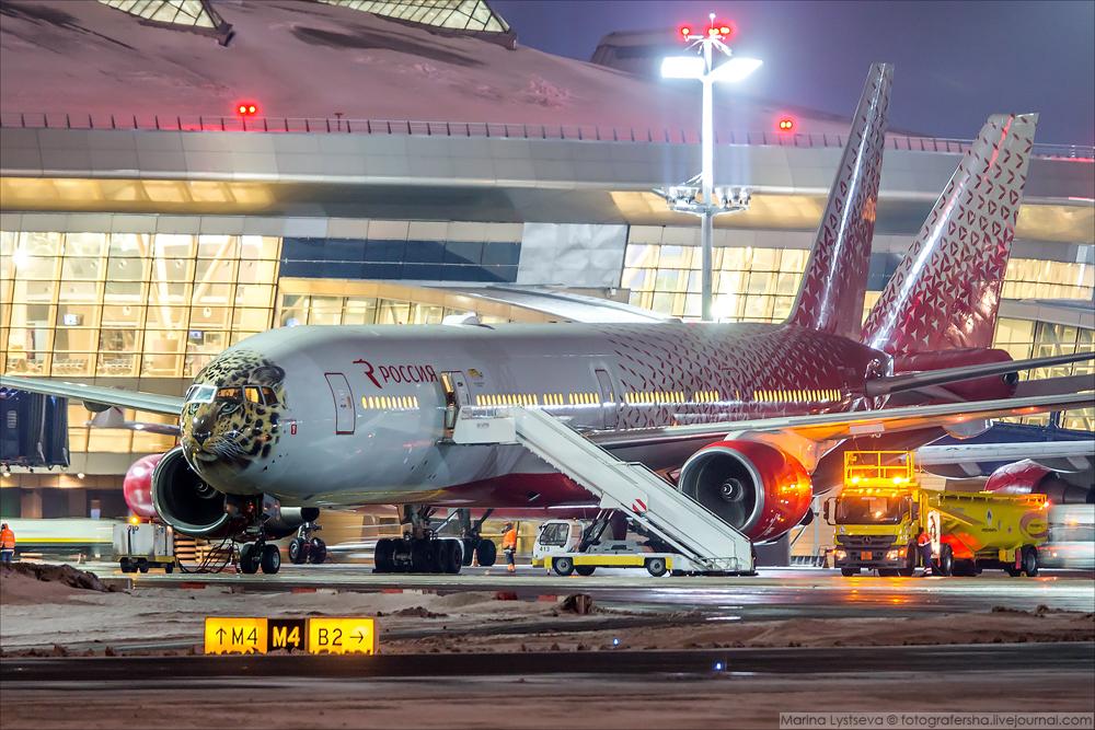 Россия 777 леопард