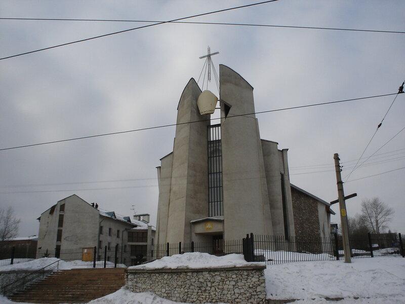 Сайты иркутского порно 28 фотография