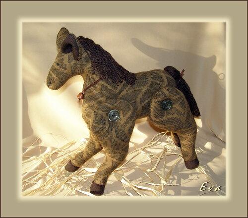 Лошадка_2