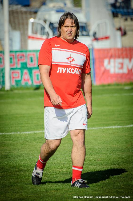 футбол евсеев панько pavelpanko.livejournal.com