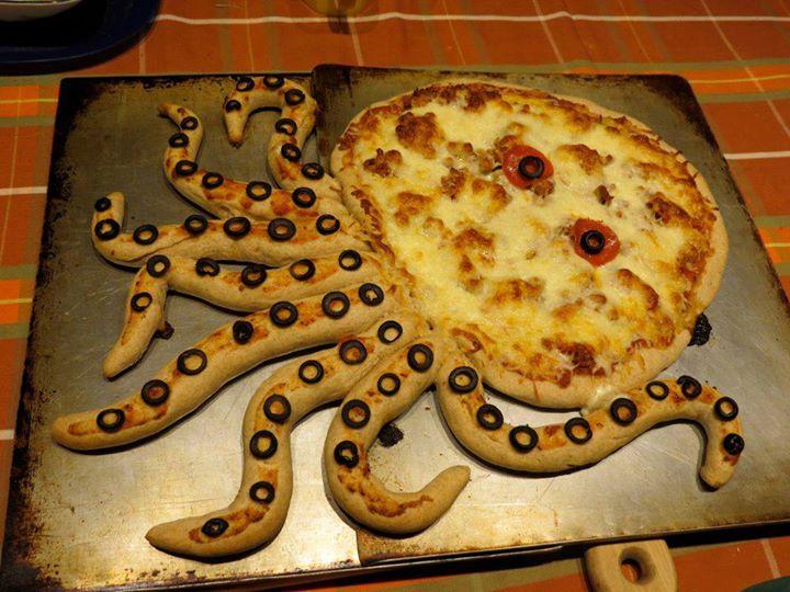 Octopus pizza.jpg
