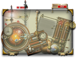 steampunk_widget_folder_glass_and_brass_icon_by_yereverluvinuncleber-d5zoere.png
