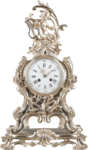 MagicalReality_VinMem1_old silver clock.png