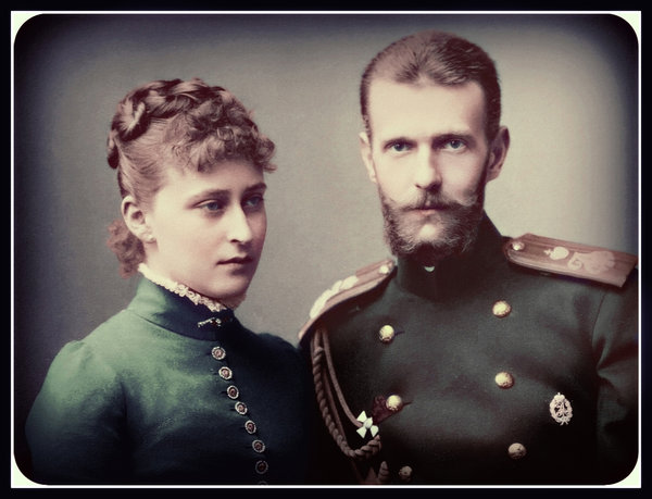 grand_duke_sergei_and_grand_duchess_elizabeth_by_kraljaleksandar-d4we9bj.jpg