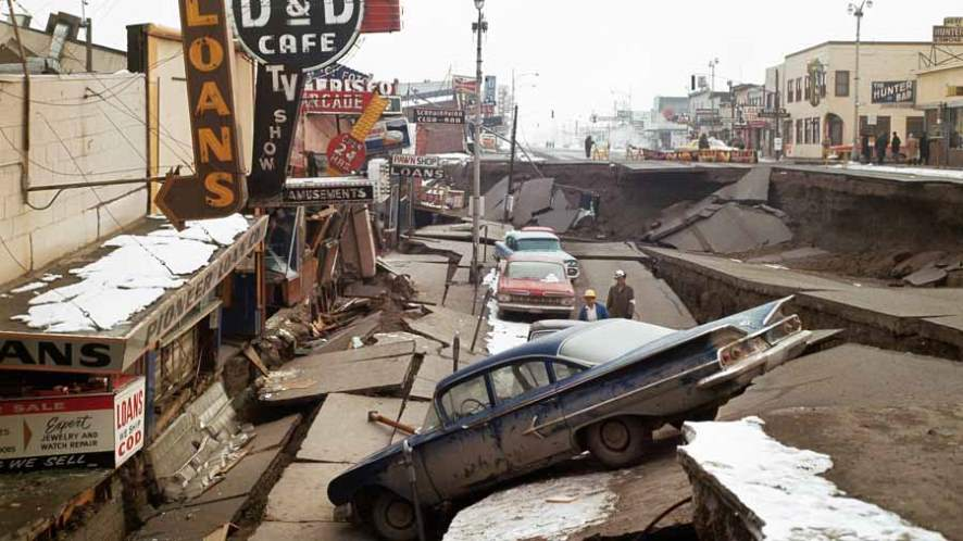 1964 Anchorage Alaska earthquake.jpg