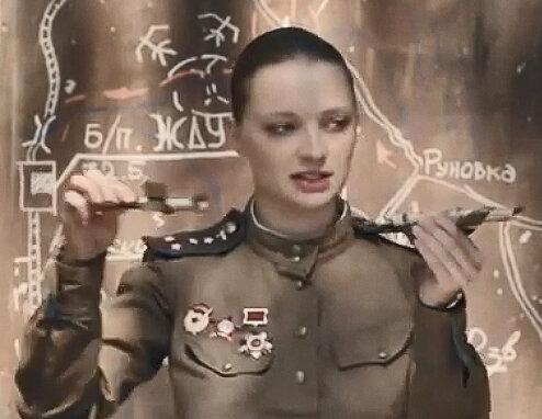Картинки по запросу сериал  истребители литовченко